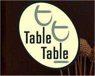 Table Table Various Deals - £10 off £30 spend, £15 off £50 spend, Free bottle wine with 2 mains,  Buy 1 breakfast get another FREE