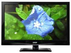 Digimate DGM ETV-2472WH 24in Ultra Thin LED TV with Freeview £124.99 @ ebuyerexpress