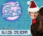 cd-wow 24 hr sale starts today 09.30 am
