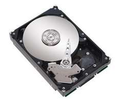 'Whitebox' Hitachi Deskstar 3TB Internal 3.5'' SATA Hard Disk 64MB Cache 7200rpm £120 inc del @Dixons