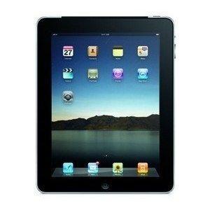 Apple iPad 1 64GB Wifi & 3G - Refurbished - £399.97 Tesco Outlet eBay