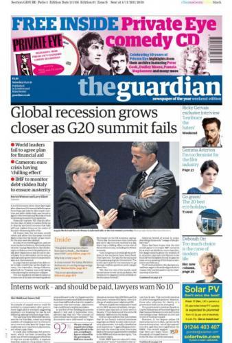 Saturday newspaper offers - see post - Express/ Telegraph/ Sun/ Mirror/ Guardian