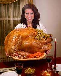 Aldi Turkey crown £9.99/ Whole Goose £19.99/ 4 Bird Roast £9.99/ Guinea Foul £8.99 / Duck £6.99 / Pheasant £7.99