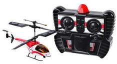 Xpeed XP3003 IR 3 Channel RC Mini Helicopter - was £29.99 now £12.99 + postage @ Ebuyer