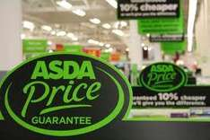 Its Back - Spend £40 on Groceries and get a £5 Voucher with Asda Price Guarantee