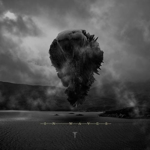 Trivium - In Waves CD 4.99 @ Sainsbury's entertainment