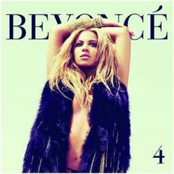 Beyonce - 4 - CD Album £3.99 delivered @ Bee.com