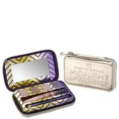 Urban Decay Midnight Emergency Kit - only £22.50 delivered @ HQ Hair
