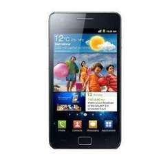 Samsung Galaxy S2-black, FREE phone, 600 minutes, Unlimited Texts - £25.54 @ Affordable Mobiles