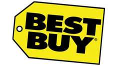 20% off EVERYTHING @ Bestbuy. Online Now, Instore from Monday!