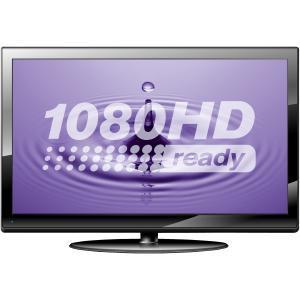 """UMC 40/58GF40"""" LCD TV £299.99 @ Comet"""