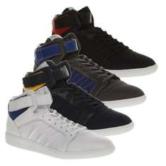 Adidas Full Back Mid Various Trainers (Various Colours & size) Were £55  NOW £24.99 Delivered @ Office