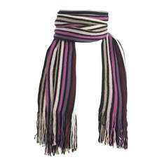 FAB MENS SMITH & JONES  SCARF  £5 @ PLAY