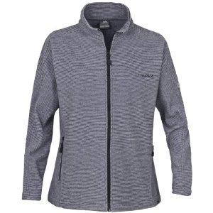 Trespass Women's Minx Fleece  £2.99 @ Amazon