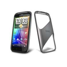 HTC Sensation, Sim Free - £329.99 and possible £20 cachback @ Expansys