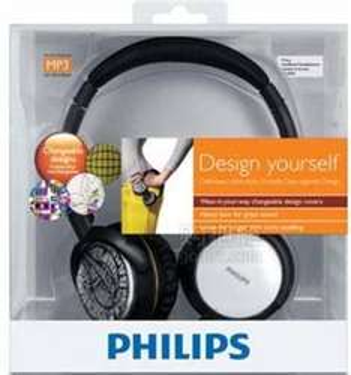 Phillips shl8800 headphones  instore in tesco. discontinued line.
