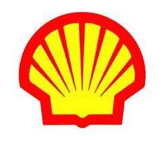 Save up to 10p off fuel - potentially £1.19p per litre for unleaded @ Shell