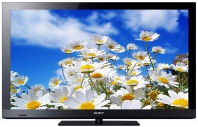 "Sony KDL40CX520 40"" Full HD LCD TV Black £439 with £100 Cashback Claim from Sony @ Hispek Electronics"