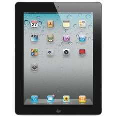 New Ipad 2 16gb black wifi 379 on ebay @ Zavvi Outlet