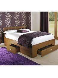 Casa Bed Frame from £149.00 from£35.00 Save from £114.00@littlewoods