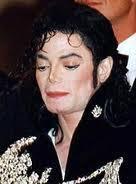 Michael Jackson Vision DVD £9.99 at HMV