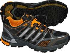 Adidas Supernova Riot 3 Shoes SS11 only £61.50 @ wiggle 25% off