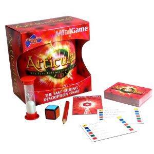 Articulate - Mini-game - Amazon - £4.99