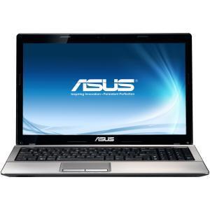 "Asus 15.6"" i5-2430M Laptop £399 or less @Comet"