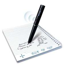 Livescribe ECHO Smartpen 2GB for £69.99 from Amazon, usually £99.99