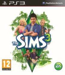 The Sims 3 (PlayStation 3) for £13.99 @ Bee.com