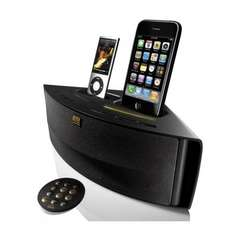 Altec 'Octive 202' dual iPod speaker dock £29.75 (using code) @ Debenhams