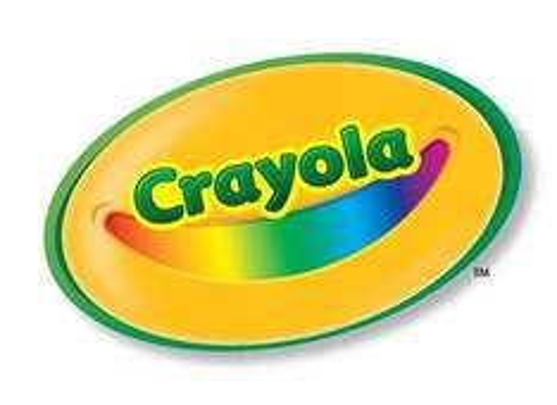 50% off Crayola @ Newitts + 5% Quidco