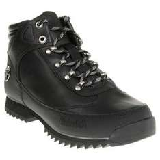 Timberland boots @ Soletrader eBay outlet, half price £49.99