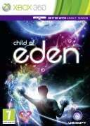 Child Of Eden £8.95 with Code @ TheHut (360/PS3) (First 500)
