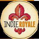 Indie Royale - The Really Big Bundle - 5 games from £1.92 (Really Big Sky/Runespell: Overture/Cthulhu Saves the World/Eufloria/Breath of Death VII)