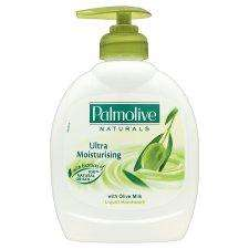 Palmolive Hand Washes all 83p or 86p at Tesco