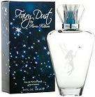 Paris Hilton Fairy Dust 30ml EDP Just £7.57 delivered @ Extrascents , plus other offers!!