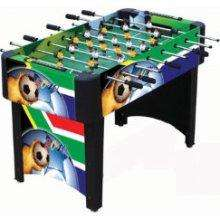 South Africa 2010 football table £29.99 & P&P @ Viking Direct (+ 9% Quidco)