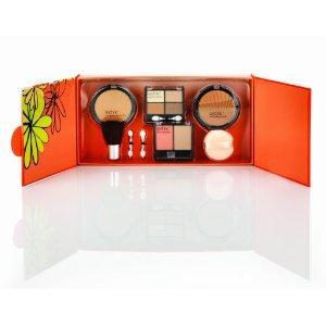 Technic Adorn & Adore Beautiful Bronze Gift Box - £6.50 Delivered @ Amazon