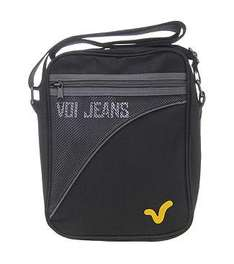VOI JEANS Small Urban Bag - £11.99 Delivered @ Scotts