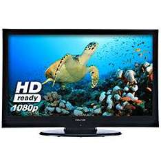"Celcus 32"" Full HD 1080p LCD TV @Sainsburys Online £199.99"