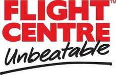 flight centre – Johannesburg flights £389, including all taxes and fees!