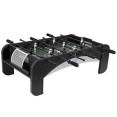 3ft Tabletop Football game Reduced To clear @ Johnlewis £25