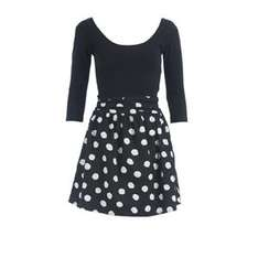 Buy one get one half price on a large selection of dresses on play.com - today only