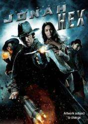 Jonah Hex (DVD) for £0.99 @ Bee.com