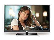 """Besy buy UK Instore and online LG 50PW450 50"""" Plasma  """"active"""" 3D TV £450 with code online or auto instore"""