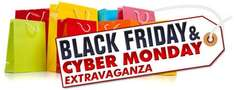Cyber Monday deals @ Misco on 5th & 12th December