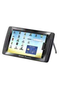 Archos 70 Internet Tablet £250 down to £99.99 back in stock @ CPW + free del