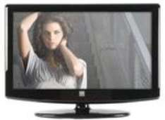 "F&H FH-37LMHuh 37"" LCD TV Black Full HD 1080p TV Freeview (NOH)  £212.99 @ ebuyer"