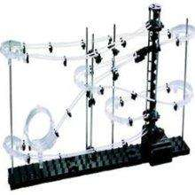 Space coaster marble run - £16.99 Delivered @ IWOOT with Code